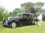 Traction Avant Commerciale